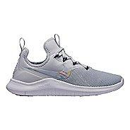 e99146724d418b Womens Nike Free TR 8 Ultra Femme Cross Training Shoe