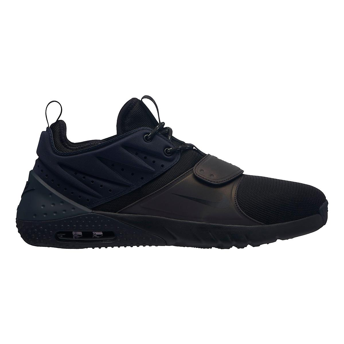 san francisco d1575 8a14b Mens Nike Air Max Trainer 1 AMP Cross Training Shoe at Road Runner Sports