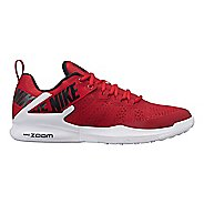 Mens Nike Zoom Domination TR 2 Cross Training Shoe