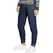 Womens Champion Heritage French Terry 7/8 Jogger Pants