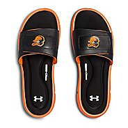 Mens Under Armour Ignite MLB V SL Sandals Shoe