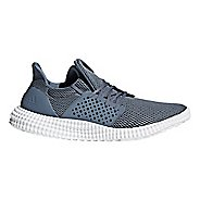 Mens adidas Athletics 24/7 TR Cross Training Shoe