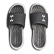 Mens Under Armour Playmaker Fix SL Sandals Shoe