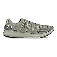 Mens Under Armour Speedform Slingshot 2 Running Shoe
