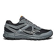 Mens Saucony Grid Cohesion TR11 Running Shoe