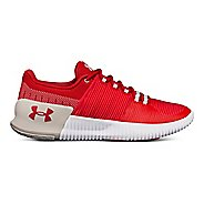 Mens Under Armour Team Ultimate Speed Cross Training Shoe