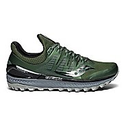 Mens Saucony Xodus ISO 3 Trail Running Shoe