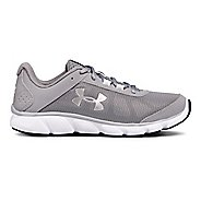 Womens Under Armour Micro G Assert 7 Running Shoe