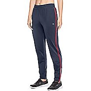 Womens Champion Track Pants