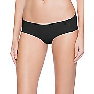 Womens Champion Laser Cut Hipster Brief Underwear Bottoms