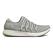 Womens Under Armour Speedform Slingshot 2 Casual Shoe - Green/Green/Iron 10