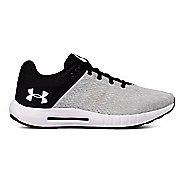 Womens Under Armour Micro G Pursuit Running Shoe