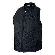 Womens Nike AeroLayer Vest