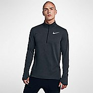 Mens Nike Therma Sphere Element 2.0 Half-Zips & Hoodies Technical Tops