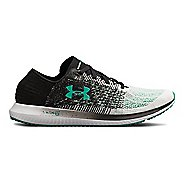 Mens Under Armour Threadborne Blur Running Shoe