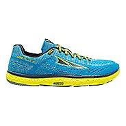 Mens Altra Escalante Racer Running Shoe - Boston 12.5