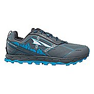 Mens Altra Lone Peak 4.0 Low RSM Trail Running Shoe