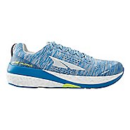 Mens Altra Paradigm 4.0 Running Shoe