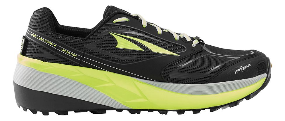 b6e0e42830899 Mens Altra Olympus 3.0 Trail Running Shoe at Road Runner Sports