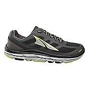 Mens Altra Provision 3.5 Running Shoe - Grey 12