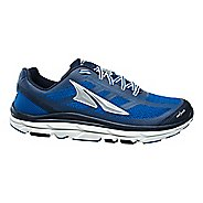 Mens Altra Provision 3.5 Running Shoe - Blue 13
