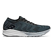 Mens New Balance FuelCell Impulse Running Shoe