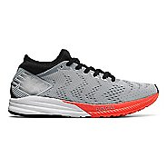 Womens New Balance FuelCell Impulse Running Shoe