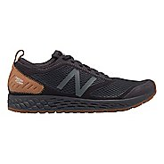 Mens New Balance Fresh Foam Gobi v3 Trail Running Shoe