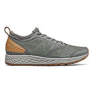 Womens New Balance Fresh Foam Gobi v3 Trail Running Shoe