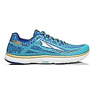 Womens Altra Escalante Racer Running Shoe
