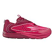 Womens Altra Torin 3.5 Running Shoe - Pink 7