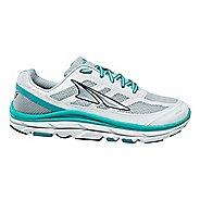 Womens Altra Provision 3.5 Running Shoe - White 10