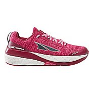 Womens Altra Paradigm 4.0 Running Shoe