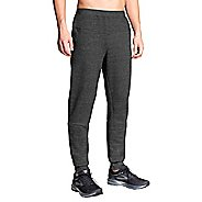 Mens Brooks Distance Jogger Pants