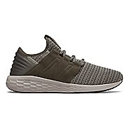 Mens New Balance Fresh Foam Cruz v2 Hoo-Guh Casual Shoe