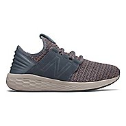 Womens New Balance Fresh Foam Cruz v2 Hoo-Guh Casual Shoe