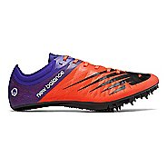 Mens New Balance Vazee Verge Track and Field Shoe