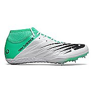 2fd0c274c Track Spikes  Track and Field Shoes with Spikes from the Best Brands
