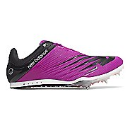 Womens New Balance MD500v6 Track and Field Shoe