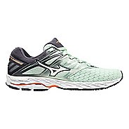 Womens Mizuno Wave Shadow 2 Running Shoe