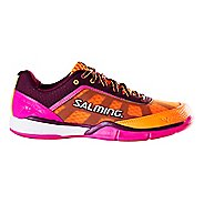 Womens Salming Viper 4 Court Shoe