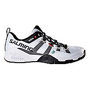 Womens Salming Kobra Court Shoe
