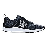 Mens Salming Quest Running Shoe