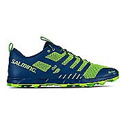 Mens Salming OT Comp Trail Running Shoe