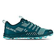 Womens Salming OT Comp Trail Running Shoe