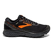 Mens Brooks Ghost 11 GTX Running Shoe