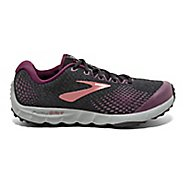 Womens Brooks PureGrit 7 Running Shoe