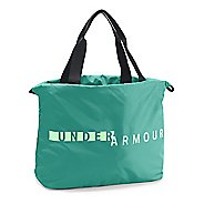 Womens Under Armour Favorite Tote Bags