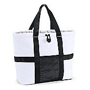 Womens Under Armour Motivator Tote Bags