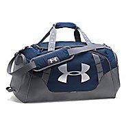 Under Armour UA Undeniable Duffle 3.0 LG Bags